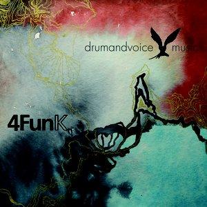 Bild für '4fun(k) - Single'