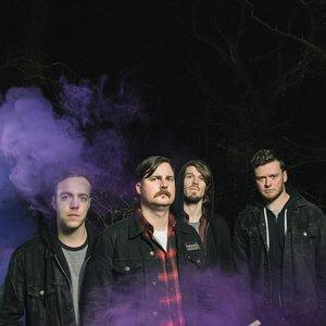 Image for 'Black Peaks'