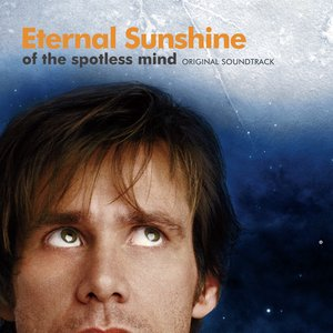 Image for 'Eternal Sunshine of the Spotless Mind'