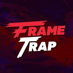Image for 'Frame Trap'