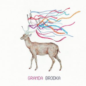 Image for 'Granda'