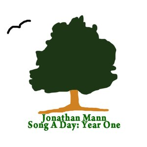 Image pour 'Song A Day: Year One'