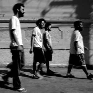 Image for 'Los Hermanos'