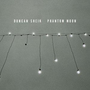 Image for 'Phantom Moon'