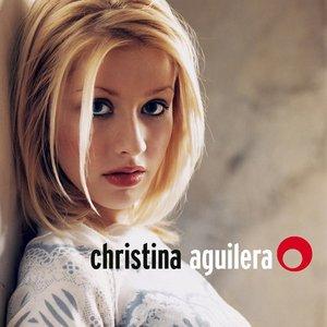Bild für 'Christina Aguilera (Expanded Edition)'