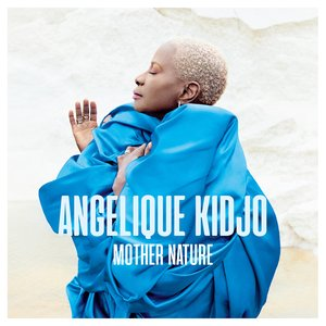 Image for 'Mother Nature'