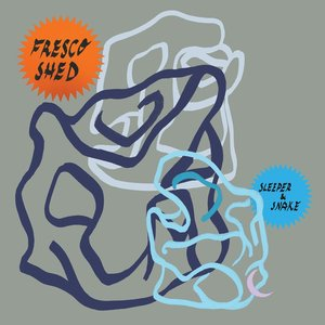 Image for 'Fresco Shed'