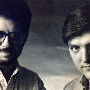Image for 'Martin O'Donnell & Michael Salvatori'