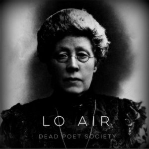 Image for 'Lo Air'