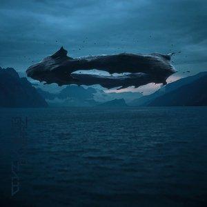 Image for 'Black Halo'