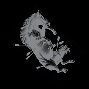 Image for 'Dead Horse X'