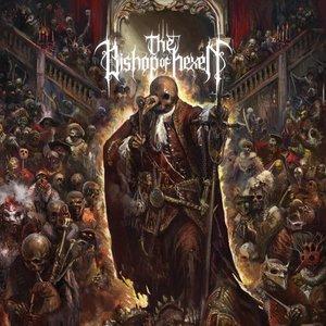 Bild für 'The Death Masquerade'