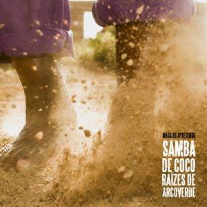 Imagem de 'Maga Bo Apresenta Samba de Coco Raízes de Arcoverde'