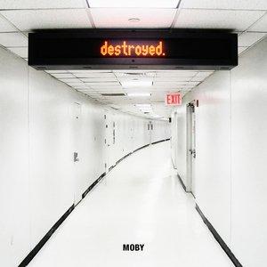 Bild für 'Destroyed'
