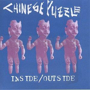 Image for 'Inside/Outside'