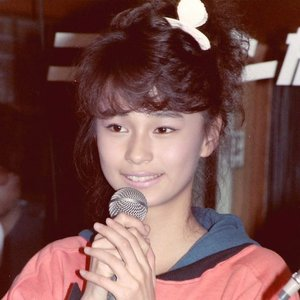 Image for 'Yumi Yano'