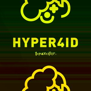 Image for 'HYPER4ID'