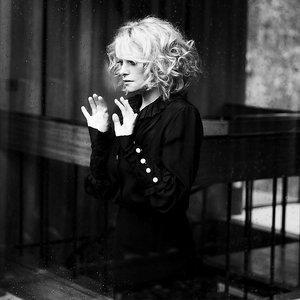 Image pour 'Goldfrapp'