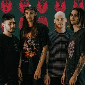 Bild för 'Deadlights'