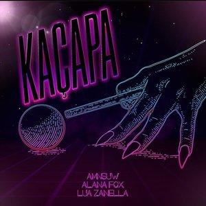 Imagem de 'Kaçapa'