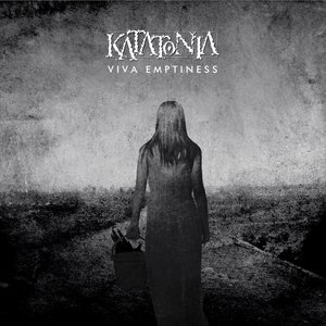 Image for 'Viva Emptiness (10th Anniversary Edition)'