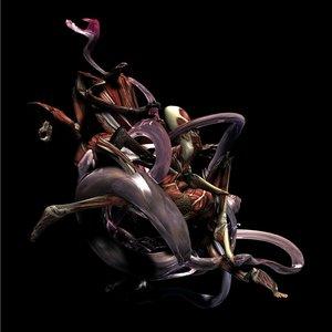 Image for 'Mykki Blanco Presents C-ORE'