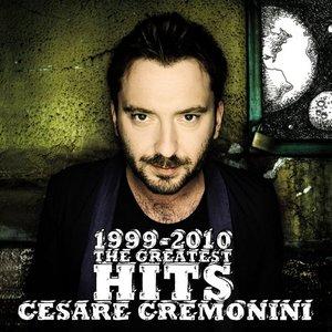 Immagine per '1999-2010 The Greatest Hits'