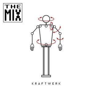 Imagem de 'The Mix (2009 Remaster, German Version)'