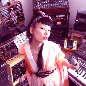 Image for 'Kiki Hitomi'