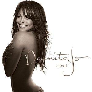 Image for 'Damita Jo'