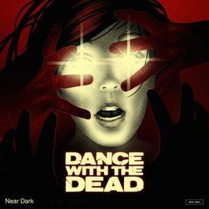 Image for 'Near Dark'