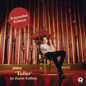 Bild för 'Taller (Expanded Edition)'