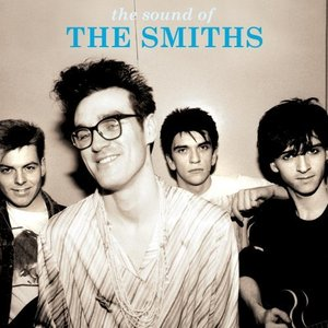 Image for 'The Sound of The Smiths [disc 1]'