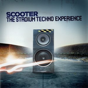 Bild für 'The Stadium Techno Experience'