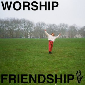 Image for 'WORSHIP FRIENDSHIP (COMPILATION)'