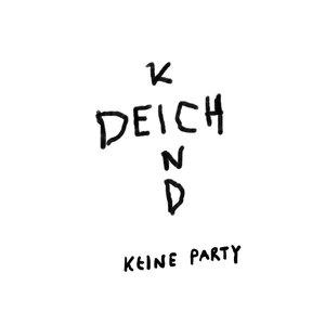 Bild für 'Keine Party'