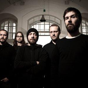 Bild für 'Ghost Brigade'