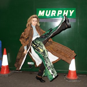 Image for 'Róisín Murphy'