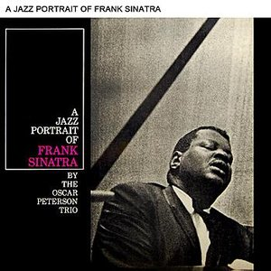 Image for 'A Jazz Portrait Of Frank Sinatra'