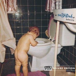Imagem de 'Bakesale: Deluxe Edition'