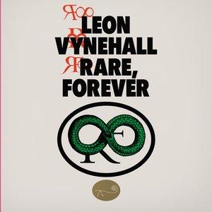 Image for 'Rare, Forever'