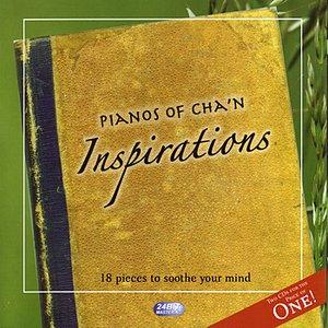 Zdjęcia dla 'Inspirations'