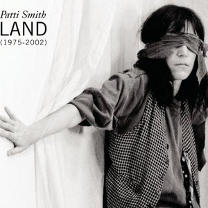 Image for 'Land (1975-2002)'