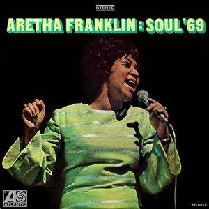 Image for 'Soul '69'