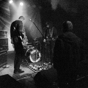 Image for 'Die Nerven'