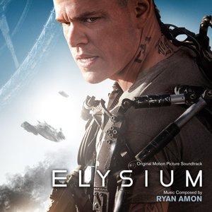 Zdjęcia dla 'Elysium (Original Motion Picture Soundtrack)'