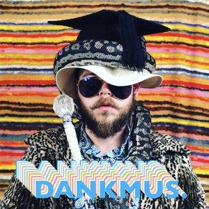 Image for 'Dankmus.'
