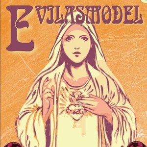 Image for 'evilasmodel'