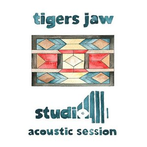 Image for 'Studio 4 Acoustic Session'