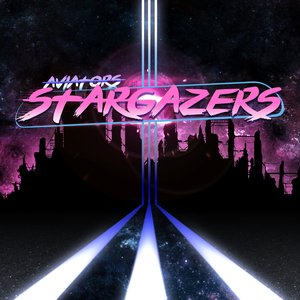 Image for 'Stargazers'